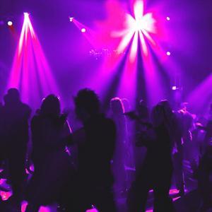 Ночные клубы Сестрорецка