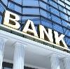Банки в Сестрорецке