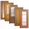 Двери, дверные блоки в Сестрорецке