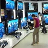 Магазины электроники в Сестрорецке