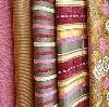 Магазины ткани в Сестрорецке