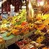 Рынки в Сестрорецке