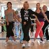 Школы танцев в Сестрорецке