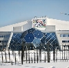 Спортивные комплексы в Сестрорецке