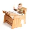 Олмед - иконка «детская» в Сестрорецке
