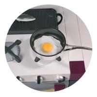Leon - иконка «кухня» в Сестрорецке