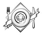Гермес - иконка «ресторан» в Сестрорецке